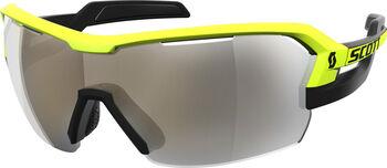 SCOTT SPUR Sonnenbrille gelb