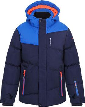 Icepeak Linton Skijacke blau