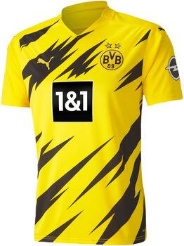 Puma BVB Fantrikot gelb