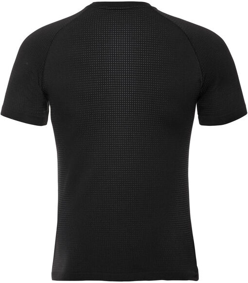 PERFORMANCE WARM ECO T-Shirt