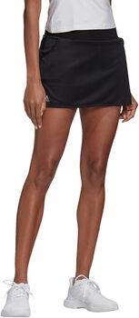 adidas Club Tennisock Damen schwarz