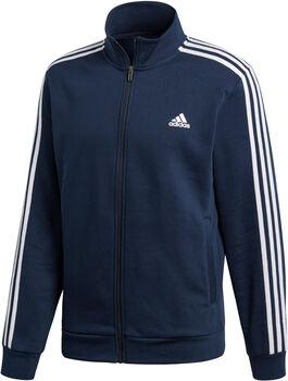 adidas Relax Jogginganzug Herren blau