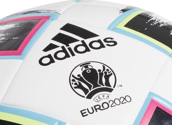 Uniforia Leage J350 Fußball