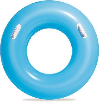 Bestway Schwimmring  weiß