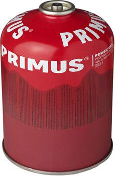 PRIMUS Power Gas Gaskartusche weiß