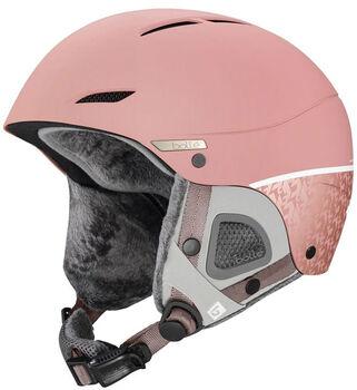Bollé Juliet Skihelm pink