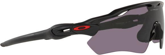 Radar EV Path Sonnenbrille