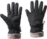 Stormlock Highloft Handschuhe