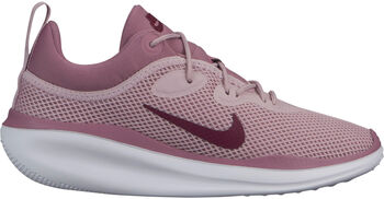Nike  ACMI Freizeitschuhe Damen lila