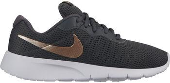 Nike Tanjun EP (GS) Freizeitschuhe grau