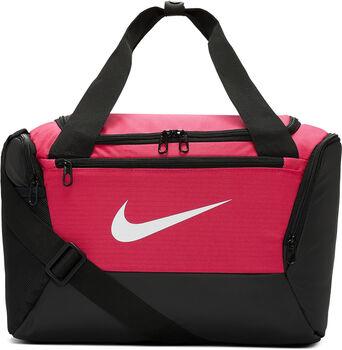 Nike Brasilia 9.0 XS Sporttasche pink
