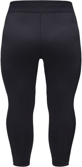 Curvy Fit Panay DCF Tights
