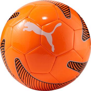 Puma KA Big Cat Fußball orange
