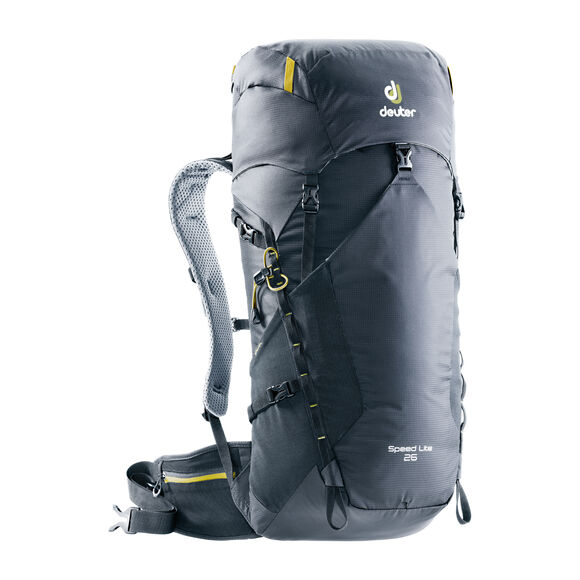 Speed Lite 26 Wanderrucksack