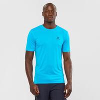 Agile Training T-Shirt