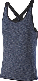 Raingle Tanktop