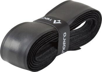 TECNOPRO Super Soft Grip Grundband schwarz