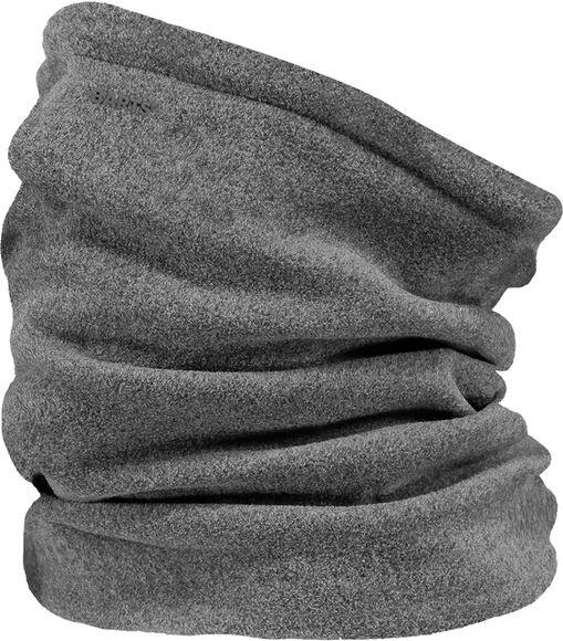 Fleece Col. Fleece-Schlauchschal