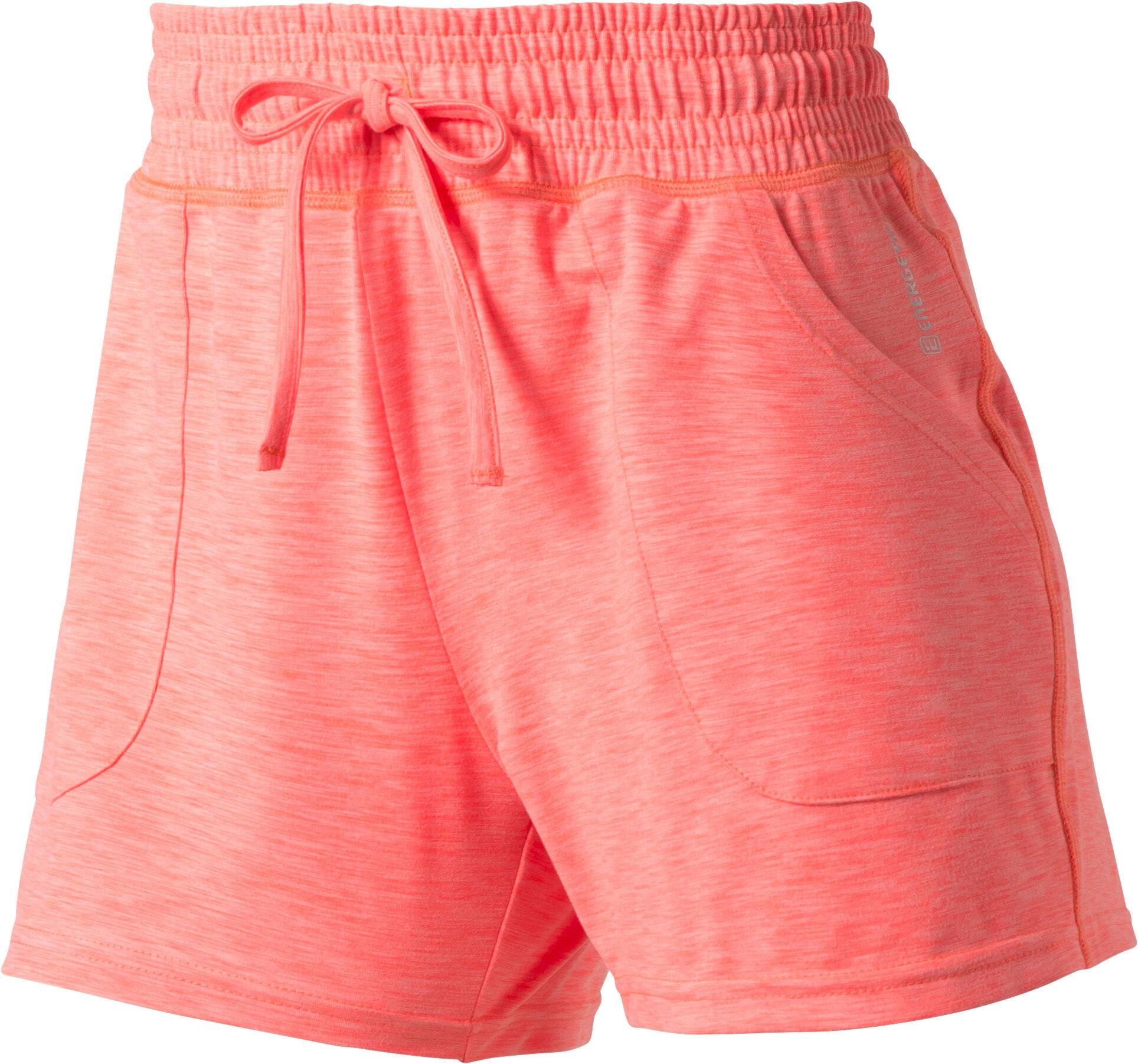 Besondere Adidas Rosa Schwimmen Kurze Hose, Adidas