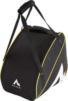 McKINLEY Triangle PLUS Skischuhtasche schwarz