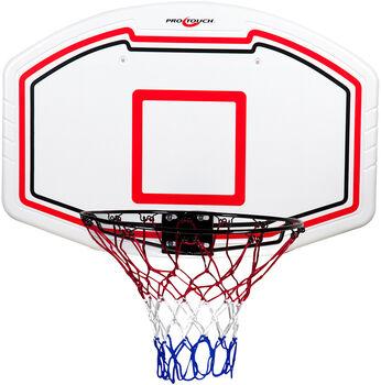"PRO TOUCH Basket Board Set 36"" weiß"