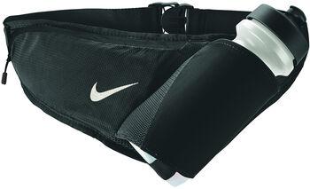Nike Large Bottle Belt 22oz Trinkgürtel schwarz