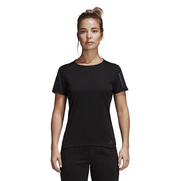 Response SS T-Shirt
