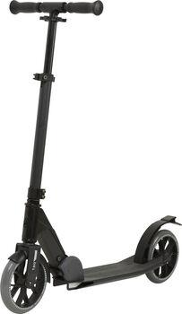 FIREFLY A180 Scooter schwarz