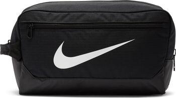 Nike Brasilia Schuhtasche schwarz