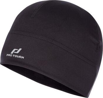 PRO TOUCH Balko Mütze schwarz