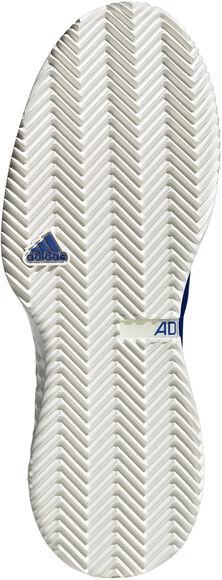 Adizero Ubersonic 3.0 Clay Tennisschuhe