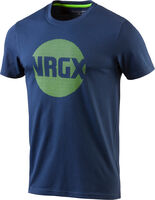 Gascon Hrn.Shirt