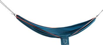 McKINLEY Basic Hängematte  blau