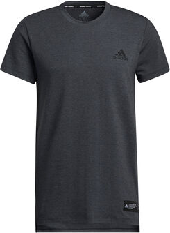 STU Tech T-Shirt