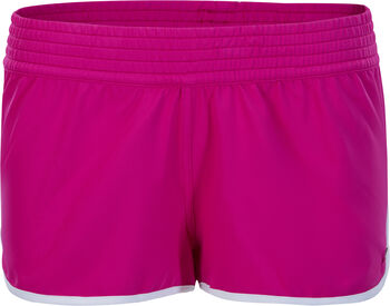 FIREFLY Tess Badeshorts Damen pink