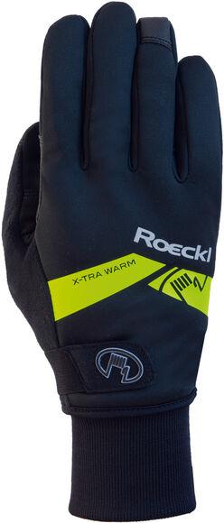 Villach Handschuhe