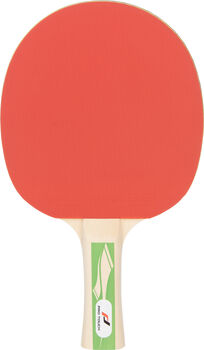 PRO TOUCH Pro 3000 Tischtennisschläger schwarz