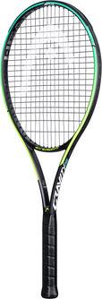 Gravity MP LITE Tennisschläger