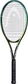 Head Gravity MP LITE Tennisschläger weiß