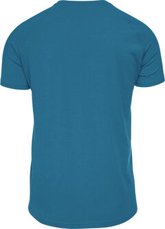 Outrun T-Shirt