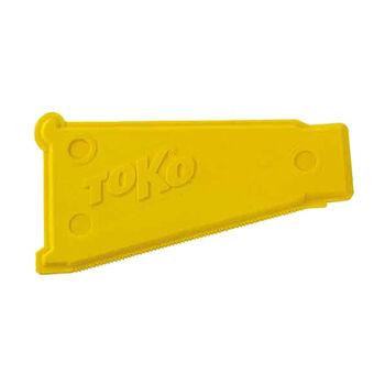 TOKO Multi-Purpose Scraper Universalspachtel cremefarben