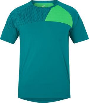 PRO TOUCH Rintos T-Shirt Herren blau