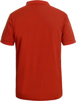 Bellmont Poloshirt