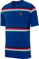 Court Tennisshirt