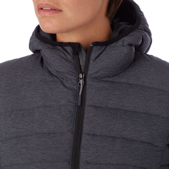 Active Jordy Thermojacke