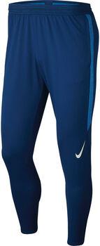 Nike Dri-FIT Strike Trainingshose Herren blau