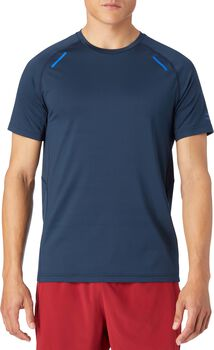 ENERGETICS Felly III T-Shirt Herren blau