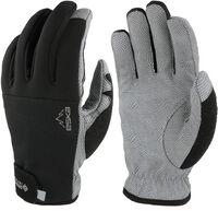 Pulse Transalp. LL-Handschuhe