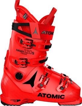 ATOMIC Hawx Prime 120 SH Skischuhe Herren pink