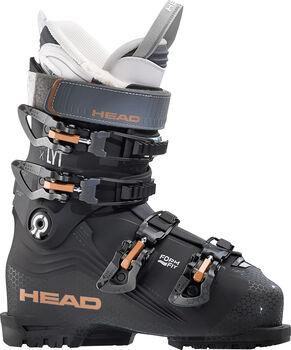 Head Nexo LYT X Skischuhe Damen schwarz